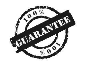 Ausztriai hotel munkák-CV Prof: Álláskeresőink véleményei 100% garancia!