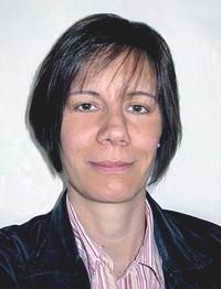 Szobalány Ausztriában: Cservenyi Edina