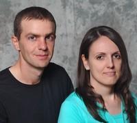 Ausztriai,svájci munka szobalány,konyhai kisegítő,mosogató álláskeresés–Nagy Gabriella és Nyilas Róbert beszámolója