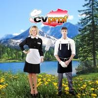 Ausztriai,svájci munka szobalány és mosogató–T.A. és Társa beszámolója